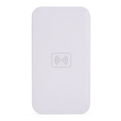 Qi Wireless Charger for Qi Enable Devices