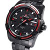 NAVIFORCE NF9079M Men Quartz Watch deal