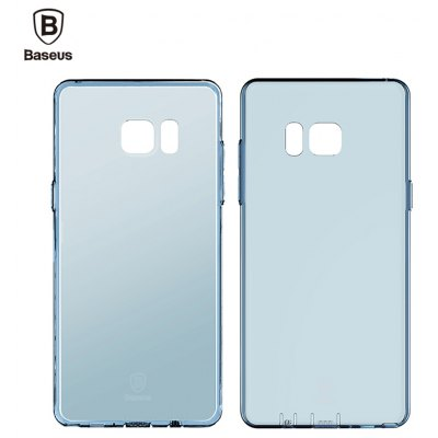 Baseus Phone Cover Case for Samsung Galaxy Note 7