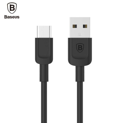 Phone USB Cable