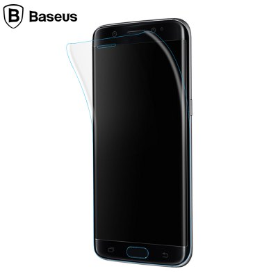 BASEUS Full Coverage Screen Film for Samsung Galaxy Note 7