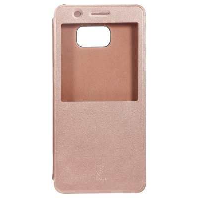 ФОТО Baseus Sunie Series PU Leather Case for Samsung Galaxy Note 7