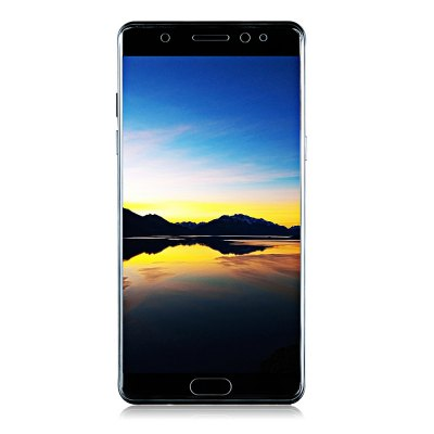 ФОТО Toughened Glass Film for Samsung Galaxy Note 7