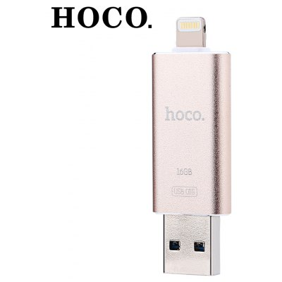 HOCO USB3.0 Drive Flash Disk for iPod / iPhone / iPad