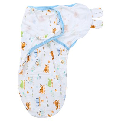 Cartoon Printed Baby Blankets Wrap ClothBaby Bedding<br>Cartoon Printed Baby Blankets Wrap Cloth<br><br>Materials: Cotton<br>Shape/Pattern: Print<br>Product weight: 0.096 kg<br>Package weight: 0.142 kg<br>Product size (L x W x H): 63.00 x 30.00 x 0.20 cm / 24.8 x 11.81 x 0.08 inches<br>Package size (L x W x H): 22.50 x 15.00 x 2.00 cm / 8.86 x 5.91 x 0.79 inches<br>Package Content: 1 x Wrap Cloth