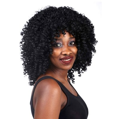 medium-black-afro-spiral-perms-curly-wigs-synthetic-hair-for-african-women
