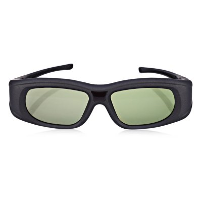 gonbes-n05ir-infrared-signal-3d-active-shutter-glasses