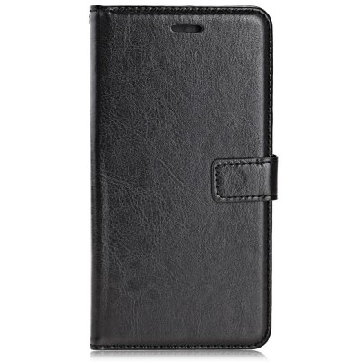 ФОТО Magnetic Flip PU Leather Wallet Cover for Samsung Galaxy A9