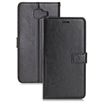 Magnetic Flip PU Leather Stand Case Wallet Cover