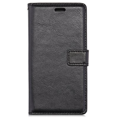 Magnetic Flip PU Leather Wallet Cover for OnePlus XCases &amp; Leather<br>Magnetic Flip PU Leather Wallet Cover for OnePlus X<br><br>Function: Anti-knock<br>Type: Case<br>Product weight: 0.048 kg<br>Package weight: 0.071 kg<br>Package Size(L x W x H): 15.50 x 8.50 x 2.00 cm / 6.1 x 3.35 x 0.79 inches<br>Package Contents: 1 x Case