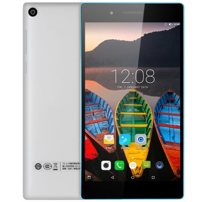 Lenovo TAB3 7 Android 6.0 4G Phablet