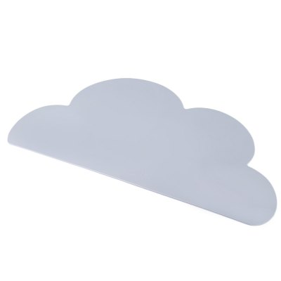 Cloud Shape Placemat Dinnerware Table Mat