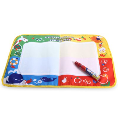 magic-water-drawing-writing-mat-toy-with-pen-for-kids