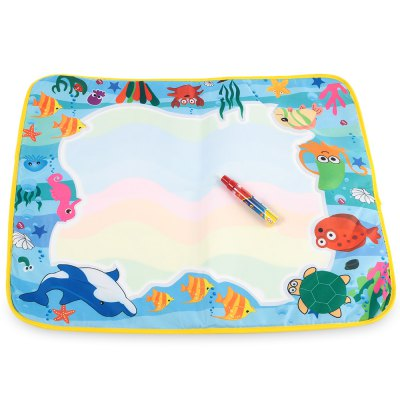 magic-water-drawing-writing-mat-toy-for-kids-sea-world