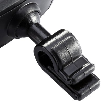 Baseus Stable Series 360 Degree Rotation Car Holder