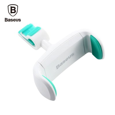 Baseus Stable Series Car Holder Stand