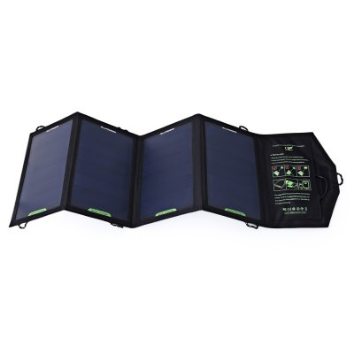 allpowers-18w-5v-solar-panel-charger
