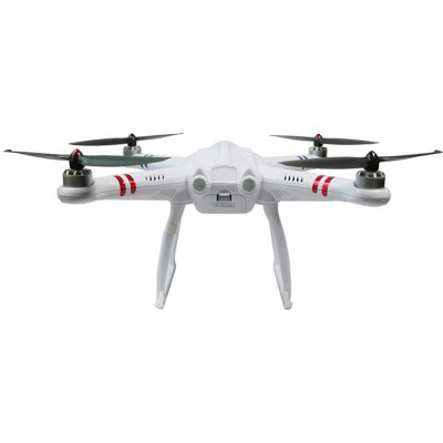 FreeX MCFX - 01 Quadcopter