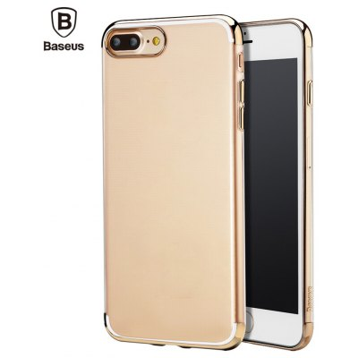 Baseus Shining Series Крышка чехол для iPhone 7 Plus