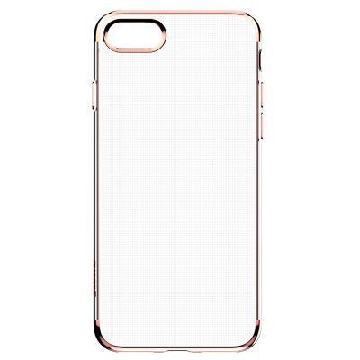 Baseus Shining Series Case Cover for iPhone 7