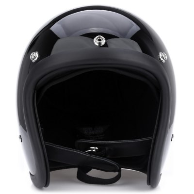 Motorcycle Safety Retro Open Face HelmetOther  Motorcycle Accessories<br>Motorcycle Safety Retro Open Face Helmet<br><br>Gender: Unisex<br>Helmet Material: ABS<br>Helmet Style: Open Face<br>Product weight: 0.816 kg<br>Package weight: 1.209 kg<br>Package Size(L x W x H): 32.50 x 26.00 x 25.00 cm / 12.8 x 10.24 x 9.84 inches<br>Package Contents: 1 x Motorcycle Helmet