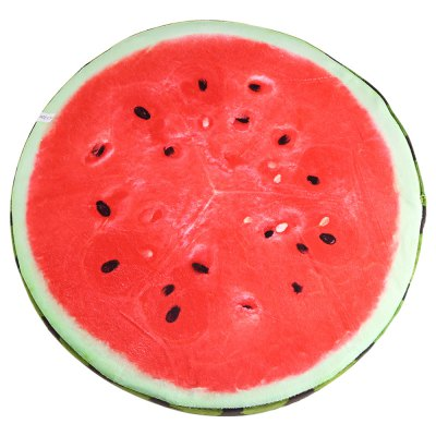 simulation-watermelon-pillow-plush-toy