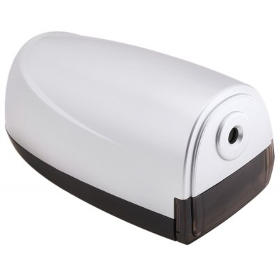 RINGSUN RS - 4011 Fully Automatic Electric Pencil Sharpener for Home Office School