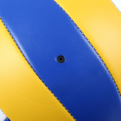 yono-universal-training-beach-pvc-volleyball