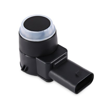 Car Sensitivity Parking Sensor for BenzOther Car Gadgets<br>Car Sensitivity Parking Sensor for Benz<br><br>Product weight: 0.021 kg<br>Package weight: 0.043 kg<br>Product Size(L x W x H): 4.50 x 3.00 x 2.00 cm / 1.77 x 1.18 x 0.79 inches<br>Package Size(L x W x H): 11.50 x 8.00 x 3.00 cm / 4.53 x 3.15 x 1.18 inches<br>Package Contents: 1 x Car Parking Sensor
