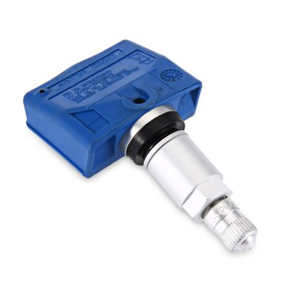 Car Tire Pressure Monitoring Sensor for Nissan Infiniti