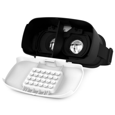IX - VR001 3D VR Headset for iPhone