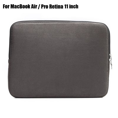 11 inch Laptop Sleeve Pouch for MacBook Air / Pro Retina