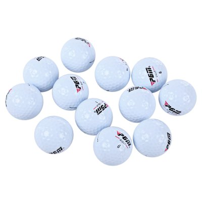 pgm-professional-practice-golf-game-ball