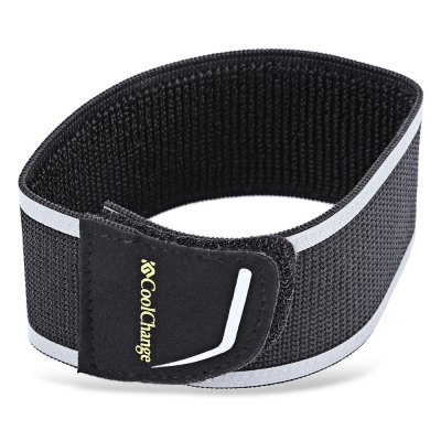 CoolChange Reflective Light Beam Belt