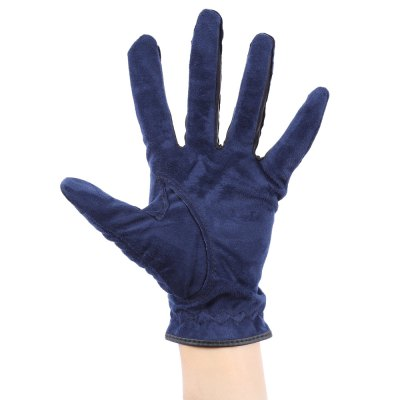 PGM Male Left Hand Soft Breathable Micro Fiber Golf GloveOther Team Sports<br>PGM Male Left Hand Soft Breathable Micro Fiber Golf Glove<br><br>Applicable People: Men<br>Material: Fabric<br>Product weight: 0.019 kg<br>Package weight: 0.063 kg<br>Package Size(L x W x H): 27.00 x 12.00 x 1.00 cm / 10.63 x 4.72 x 0.39 inches<br>Package Contents: 1 x Left Glove