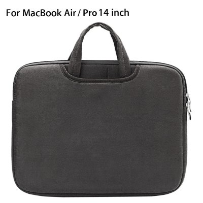 14 inch Laptop Pouch