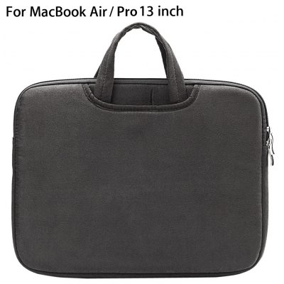13 inch Laptop Pouch