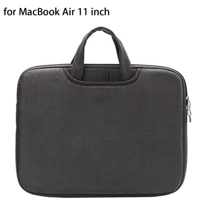 11 inch Laptop Pouch