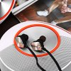 MPOW Magneto Sport Bluetooth 4.0 Stereo In-ear Headphones photo