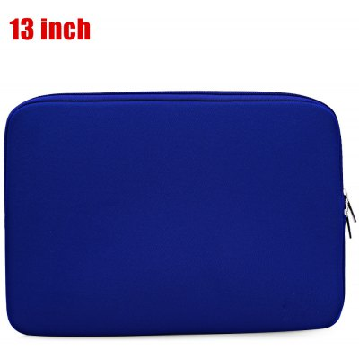 Korean Style Laptop Bag Case for MacBook Air Pro Retina