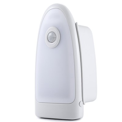 LED Light-control Body Induction Nightlight