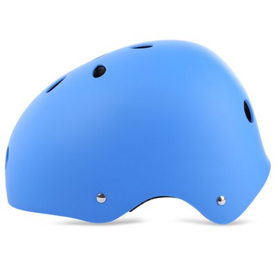 XINDA Adjustable Rock Climbing Helmet Head Protector