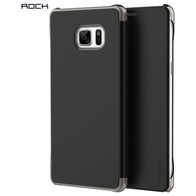 ROCK Veena Series PU Case for Samsung Galaxy Note 7