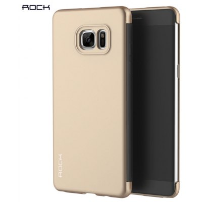 ROCK Dr.V Series TPU Cover Protection Case for Samsung Galaxy Note 7