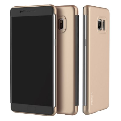 ФОТО ROCK Dr.V Series TPU Cover Protection Case for Samsung Galaxy Note 7