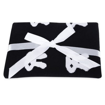 Baby Cotton Blanket / Bath Towel for GiftBaby Bedding<br>Baby Cotton Blanket / Bath Towel for Gift<br><br>Materials: Cotton<br>Shape/Pattern: Print<br>Product weight: 0.296 kg<br>Package weight: 0.330 kg<br>Product size (L x W x H): 105.00 x 76.00 x 0.20 cm / 41.34 x 29.92 x 0.08 inches<br>Package size (L x W x H): 22.00 x 12.00 x 6.00 cm / 8.66 x 4.72 x 2.36 inches<br>Package Content: 1 x Blanket
