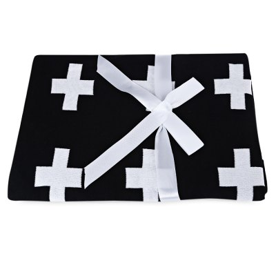 Cute Baby Cotton Blanket / Bath Towel for GiftBaby Bedding<br>Cute Baby Cotton Blanket / Bath Towel for Gift<br><br>Materials: Cotton<br>Shape/Pattern: Print<br>Product weight: 0.296 kg<br>Package weight: 0.330 kg<br>Product size (L x W x H): 105.00 x 76.00 x 0.20 cm / 41.34 x 29.92 x 0.08 inches<br>Package size (L x W x H): 22.00 x 12.00 x 6.00 cm / 8.66 x 4.72 x 2.36 inches<br>Package Content: 1 x Blanket