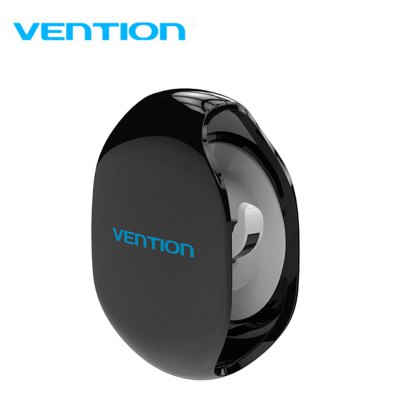 Vention Automatic Cable Winder