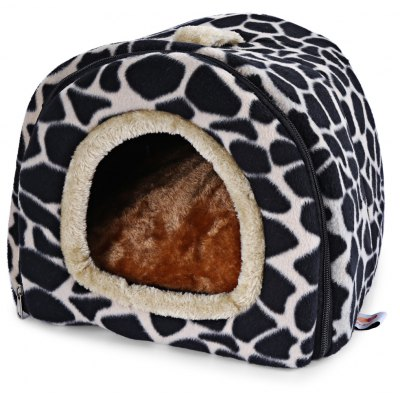 Multifunction Pet House for Small Dog