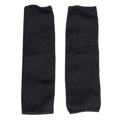 Pair of Anti-abrasion Stab Resistant Armband Sleeve